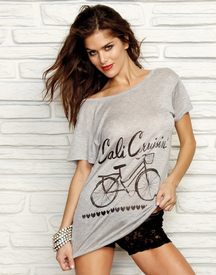 images.store.products.views.large.2583r2.jpg