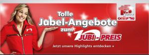 jubi_buehne_jubel_angebote_262_10_12_28.jpg