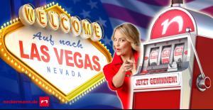 neckermann_de_Keyvisual__Auf_nach_Las_Vegas.jpg