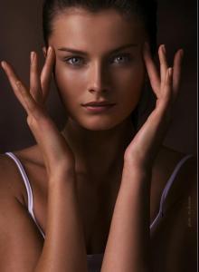 Martyna_Sobolewska_60.jpg
