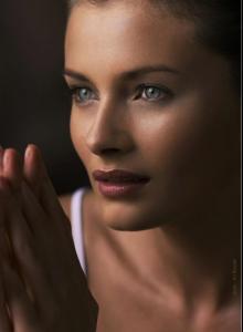 Martyna_Sobolewska_61.jpg