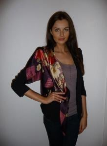 Martyna_Sobolewska_88.jpg