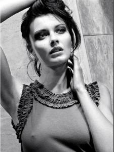 Martyna_Sobolewska_42.jpg