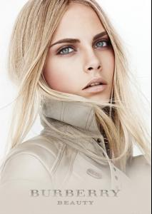 Cara_Delevingne_for_Burberry_Timepieces_Beauty_Ads_DESIGNSCENE_net_03.jpg