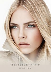 Cara_Delevingne_for_Burberry_Timepieces_Beauty_Ads_DESIGNSCENE_net_04.jpg