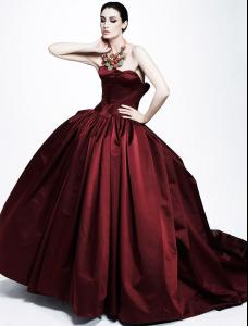 zac-posen-resort2013-runway-22_150153453600.jpg