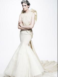 zac-posen-resort2013-runway-32_150200716561.jpg