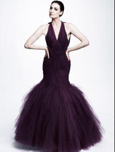 zac-posen-resort2013-runway-24_150155483193.jpg