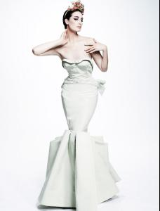 zac-posen-resort2013-runway-30_150159594436.jpg