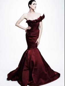 zac-posen-resort2013-runway-21_150152830098.jpg