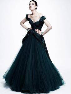 zac-posen-resort2013-runway-27_150157978505.jpg