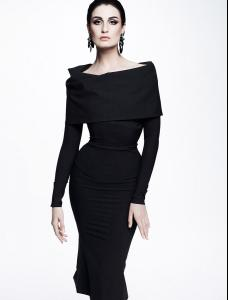 zac-posen-resort2013-runway-10_150145411177.jpg