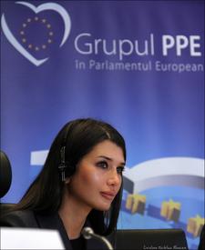 Elena-Basescu-dezbatere-PPE-foto-Cristina-Nichitus-Roncea.jpg