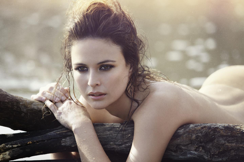 Josie Maran - Page 212 - Female Fashion Models - Bellazon