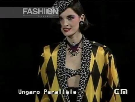 Margaret_UngaroSS1984_2.JPG