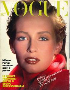 Estelle_VogueItalia_JulAug1986.jpg