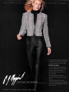 PNS-FALL-97-Dillards-Daniela-Pestova-Herringbone-jkt-leather-pants.jpg