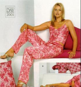 Daniela-Pestova-Feet-239771.jpg