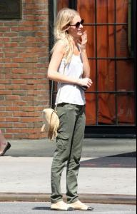 Off+duty+model+Poppy+Delevingne+seen+looking+R1kvo4DduS6l.jpg