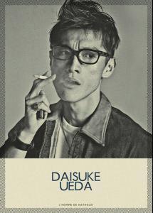 25_Daisuke_Ueda.jpg