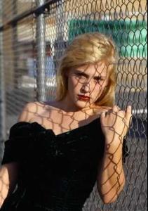 PatriciaArquette- (3).jpg