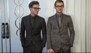 dolcegabbana-tailoring-show-london-andrew-burton-and-jacey-elthalion.jpg