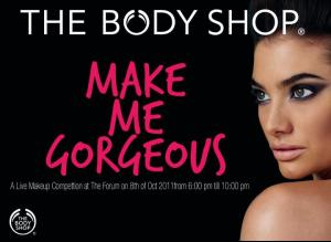 The-Body-_Shop-Pakistan_1.jpg