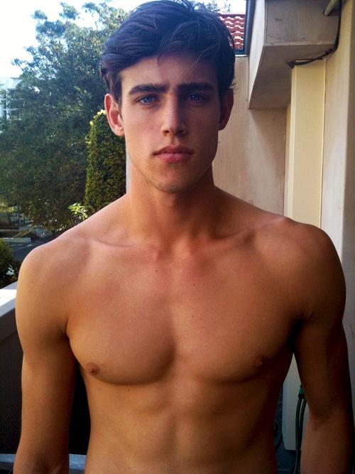 Modeling For Teen Guys 48