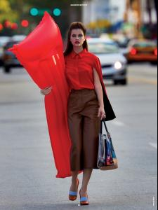 the-street-issue-hans-feurer-for-antidote-magazine-spring-summer-2013-122.jpg