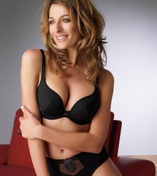 Lea Moratille