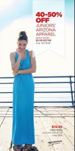 post-57022-0-64958100-1401655517_thumb.j