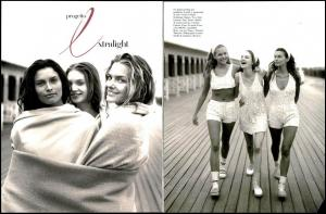 Sophie Patitz and I know her, VOGUE Italia, February 1994,progello extralighy,walter chin 1.jpg