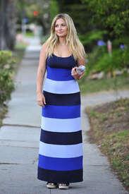 Vanessa-Ray-in-Blue-Dress--03.jpg