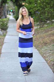 Vanessa-Ray-in-Blue-Dress--04.jpg