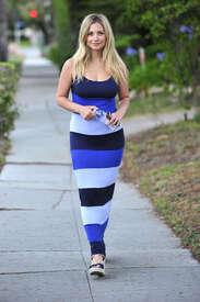 Vanessa-Ray-in-Blue-Dress--06.jpg