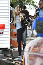 Sofia-Richie-out-in-New-York--06.jpg