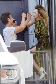 Alycia-Debnam-Carey--On-the-set-of-a-photoshoot--01.jpg
