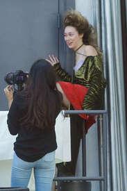 Alycia-Debnam-Carey--On-the-set-of-a-photoshoot--03.jpg