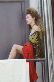 Alycia-Debnam-Carey--On-the-set-of-a-photoshoot--09.jpg