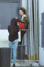 Alycia-Debnam-Carey--On-the-set-of-a-photoshoot--12.jpg