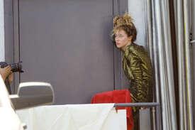 Alycia-Debnam-Carey--On-the-set-of-a-photoshoot--20.jpg