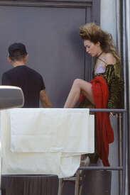 Alycia-Debnam-Carey--On-the-set-of-a-photoshoot--21.jpg