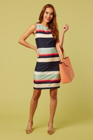 eliza-summer-stripe-dress_13189-initial.jpg