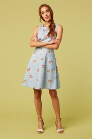 hartley-beach-scene-fit-flare-dress_13371-initia.jpg