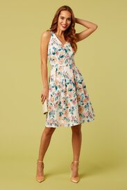 isadora-pretty-bloom-dress_13191-initial.jpg
