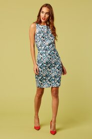 libby-blue-floral-shift-dress_13192-initial.jpg