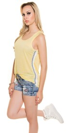 aatank_top_with_fringe__Color_YELLOW_Siz.jpg