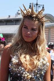 Hailey-Clauson--34th-Annual-Mermaid-Parade--10.jpg