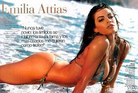 Emilia_Attias_gente05ss_3.jpg