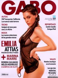 Emilia_Attias_001.jpg
